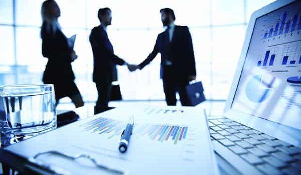 bedrijfsverzekering en bedrijfsverzekeringen